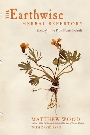 the-earthwise-herbal-repertory